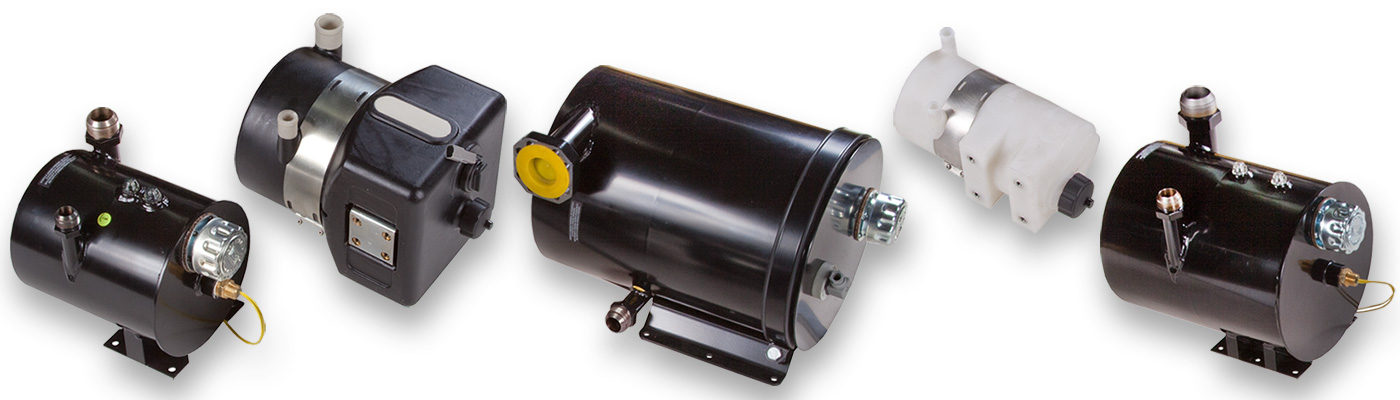 cyclone-hydraulic-tanks